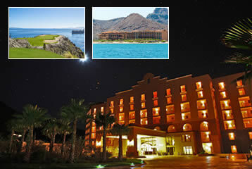 villa del palmar beach resort & spa loreto